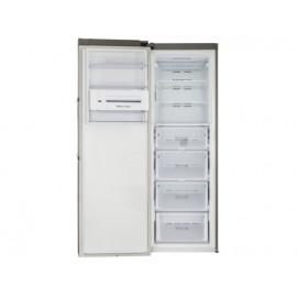 CONGELADOR SAMSUNG INOX 1.85CM NO FROST A+ RZ32M7110S9/ES