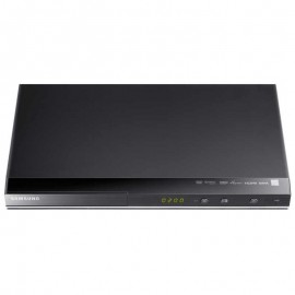 DVD/HDMI+USB SAMSUNG  DVD-D530/ZF