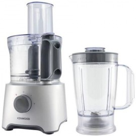 FOOD PROCESSOR KENWOOD 800W FDP302SI