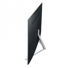 "Samsung QE55Q7FAMTXXC  55"" QLED UltraHD 4K SMART TV SERIE 7"