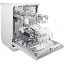 Lavavajillas Samsung DW-60R7040FW / EC A +++ 13CUBIERTOS BLANCO 5 programas de lavado LAVADO RAPIDO AQUA STOP