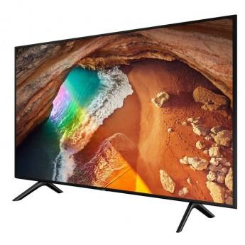 TV SAMSUNG QE49Q60RATXXC (QLED - 49'' - 124 cm - 4K Ultra HD - Smart TV)
