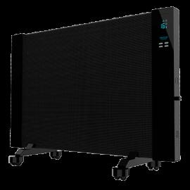 READY WARM 3100 SMART NOW CECOTEC 2000W,WARM TIME PROGRAMADOR,SMART CONTROL,PANATALLA LCD,15m/2,Sensor Antivuelco