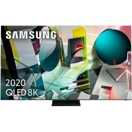 """Samsung QE75Q950TS 75"""" QLED UltraHD 8K HDR10+"""