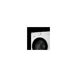 LAVADORA CECOTEC DRESSCODE 8400 INVERTER 8KG B  1400 RPM Función HygienePro programa BabySafe Stop&Go y DelayStart